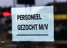 https://werkbijwestfriesland.nl/wp-content/uploads/2021/08/personeelGezocht-236x168.jpg