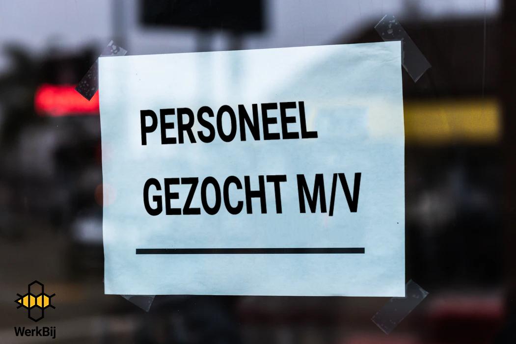 personeel Gezocht vacatures