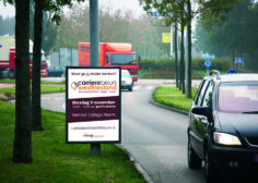 https://werkbijwestfriesland.nl/wp-content/uploads/2021/10/poster_mockup_carrierebeurswestfriesland2-236x168.jpg