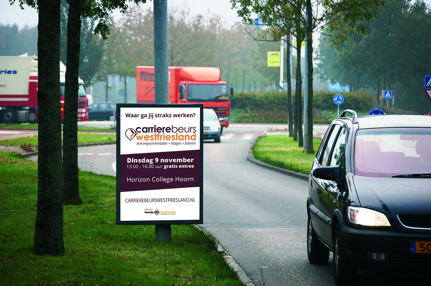 poster_mockup_carrierebeurswestfriesland2